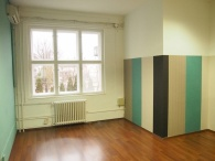 Office for rent Szeged
