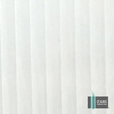 Flutes glass