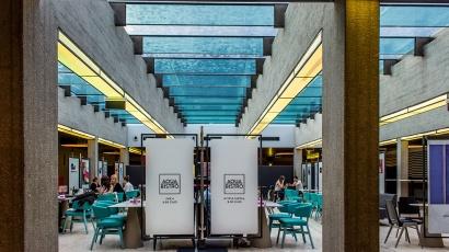 Budapest Akvárium Ce Glass reference